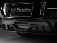 WALD Bentley Continental Flying Spur Black Bison Edition, 14 of 17