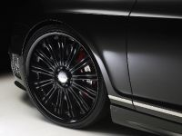 thumbnail image of WALD Bentley Continental GT Black Bison Edition