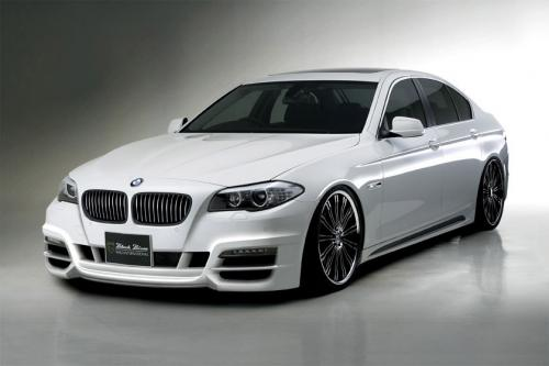 Wald BMW 5 серии F10