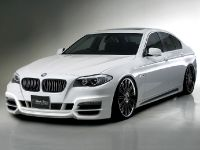 Wald BMW 5 Series F10, 1 of 2