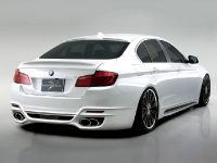Wald BMW 5 Series F10, 2 of 2