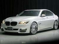 Wald International BMW 7 Series F01/F02, 1 of 15