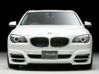 Wald International BMW 7 Series F01/F02, 3 of 15