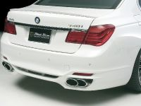 Wald International BMW 7 Series F01/F02, 4 of 15