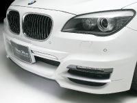 Wald International BMW 7 Series F01/F02, 6 of 15