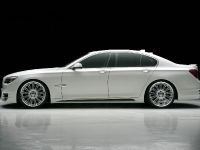Wald International BMW 7 Series F01/F02, 7 of 15