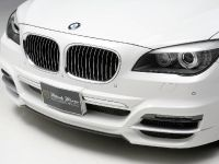 Wald International BMW 7 Series F01/F02, 15 of 15