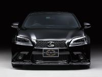 Wald International Lexus GS F Sport, 6 of 16