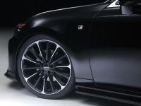 Wald International Lexus GS F Sport, 9 of 16