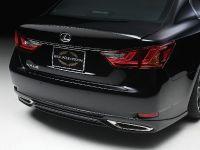 thumbnail image of Wald International Lexus GS F Sport