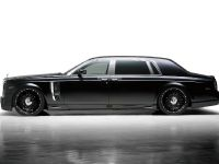 Wald International Rolls-Royce Phantom EW, 3 of 19