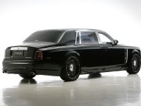 Wald International Rolls-Royce Phantom EW, 4 of 19
