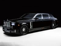 Wald International Rolls-Royce Phantom EW, 5 of 19