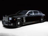 Wald International Rolls-Royce Phantom EW, 5 of 19