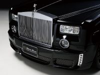 Wald International Rolls-Royce Phantom EW, 6 of 19