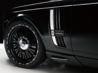 Wald International Rolls-Royce Phantom EW, 7 of 19