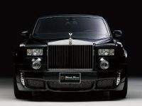 Wald International Rolls-Royce Phantom EW, 12 of 19