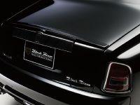 Wald International Rolls-Royce Phantom EW, 13 of 19