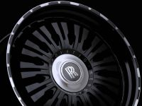 Wald International Rolls-Royce Phantom EW, 19 of 19