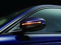 Wald  Jaguar XJ X350 Black Bison Edition, 13 of 30