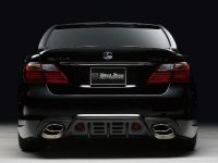 Wald Lexus LS600h Black Bison Edition, 5 of 14