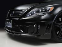 Wald Lexus LS600h Black Bison Edition, 6 of 14