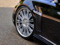 thumbnail image of WALD Lexus LS600h Exucutive Line