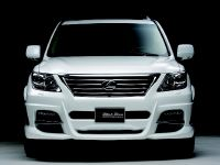 Wald Lexus LX570 Sports Line Black Bison Edition, 5 of 25