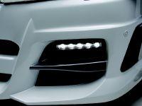 Wald Lexus LX570 Sports Line Black Bison Edition, 11 of 25