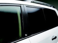 Wald Lexus LX570 Sports Line Black Bison Edition, 13 of 25