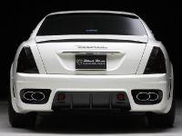 Wald Maserati Quattroporte Black Bison, 7 of 14