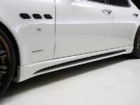 Wald Maserati Quattroporte Black Bison, 9 of 14