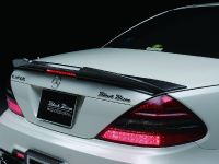Wald Mercedes-Benz R230 Black Bison Edition, 6 of 17