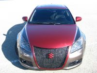 thumbnail image of Westside Auto Group Suzuki Kizashi Soleil