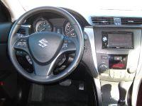 Westside Auto Group Suzuki Kizashi Soleil, 6 of 7