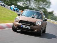 Wetterauer MINI Countryman, 1 of 21