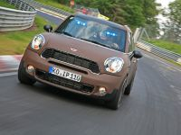 Wetterauer MINI Countryman, 2 of 21