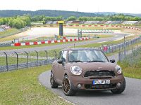 Wetterauer MINI Countryman, 4 of 21