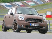 Wetterauer MINI Countryman, 5 of 21