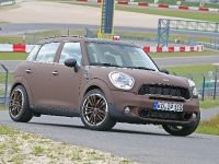 Wetterauer MINI Countryman, 6 of 21