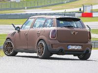 Wetterauer MINI Countryman, 7 of 21