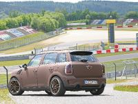 Wetterauer MINI Countryman, 8 of 21