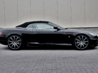 Wheelsandmore Aston Martin DB9 convertible, 9 of 10