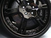 thumbnail image of Wheelsandmore Aston Martin DBS