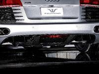 thumbnail image of Wheelsandmore Audi R8 - 6 Sporz