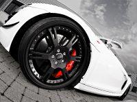 Wheelsandmore Audi R8 Spyder GT, 5 of 13