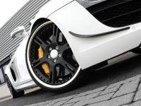 Wheelsandmore Audi R8 Spyder GT, 6 of 13