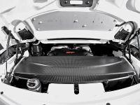 Wheelsandmore Audi R8 Spyder GT, 12 of 13