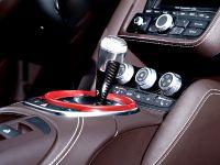 Wheelsandmore Audi R8 Spyder GT, 13 of 13