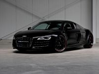 Wheelsandmore Audi R8 V10, 1 of 6